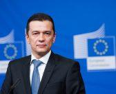 Romania's Telecom Regulator: We Need a National 5G Strategy