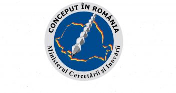 Romanian National R&D Institutes Join Forces to Advance Multilateral Research and Collaboration