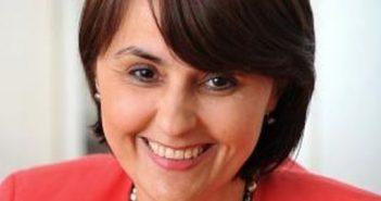 AMBASSADOR TO EU: ROMANIA IS FULFILLING ITS EUROPEAN DESTINY